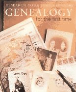 This book show 30 techniques for investigating your genealogy. Here's everything you need to know to start researching your family ancestry. Designed to inspire and encourage anyone interested in learning about his family background, this comprehensive guide offers a basic introduction to the primary methods and sources used in genealogy work. Begin by organizing and evaluating the information that is readily available to you, such as documents and photographs in your possession. Explore…