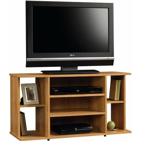 Tv Stand   Google Search