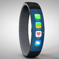 Apple's iOS 8 may feature a Healthbook app, iWatch rumored again to have health-related functions - See more at: http://millionmobiles.com/news?NewsDetail=117#sthash.kx31oVIy.dpuf