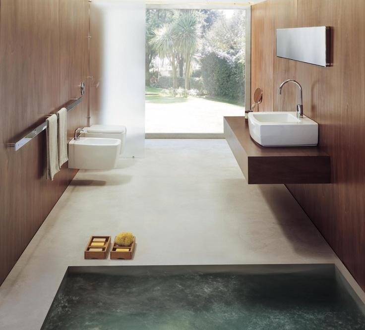 Japanese Bathroom Design 20 Best Japanese Design Images On Pinterest  Bathrooms Japanese