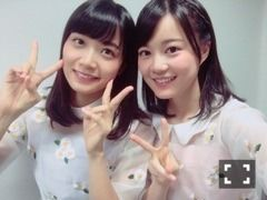 まいまい〜don♪423 | 乃木坂46 生田絵梨花 公式ブログ