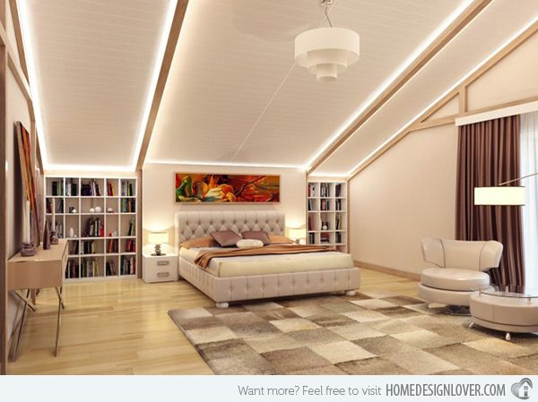539 best Schlafzimmer images on Pinterest Bedroom designs