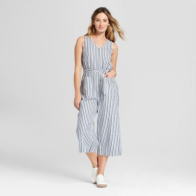 6328022538f Shop Target for jumpsuits   rompers you will love at great low prices. Free  shipping on orders  35+ or free same-day pick-up in store.