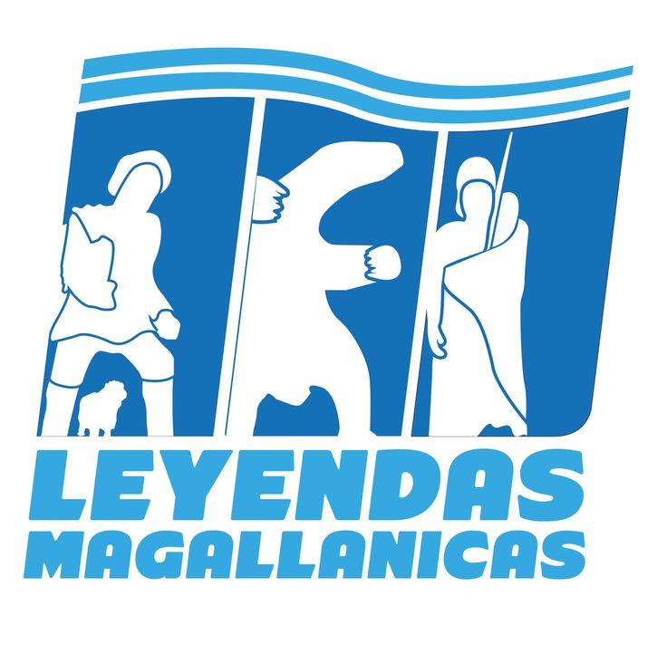 Logotipo para Planta procesadora de productos de mar.
