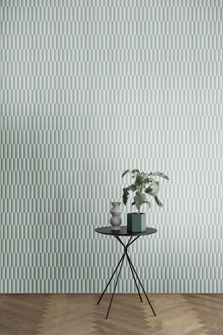 @fermliving . When design is made to please the eye, the hand and the heart