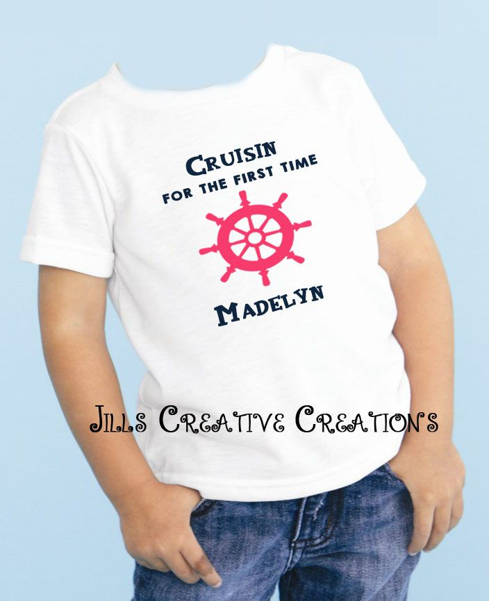 25 unique cruise t shirts ideas on pinterest order for Single order custom t shirts