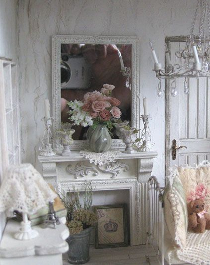 LOVE this shabby chic for this room!!IMG_0252_20130419212500.jpg