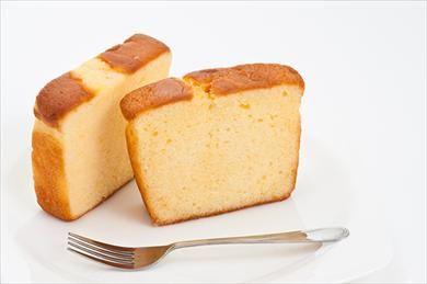 La leche condensada se usa mucho en repostería y aunque es muy dulce, el bizcocho hecho con  leche condensada sale delicioso, nada dulce y con una textura y un sabor muy rico.