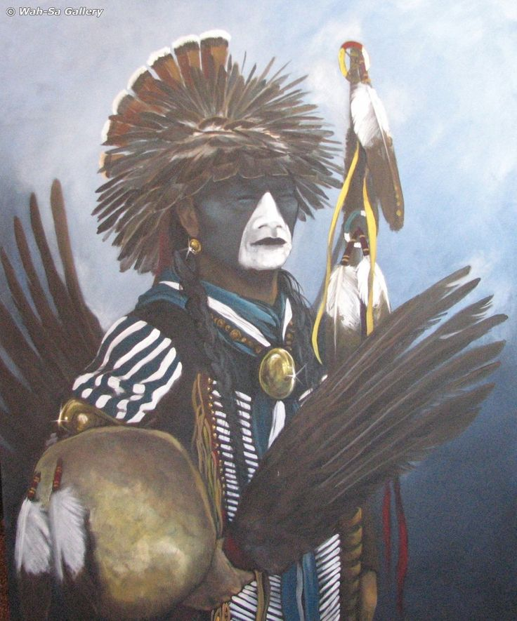 Manitoba Native Plants: 7 Best Native American Clothes Images On Pinterest
