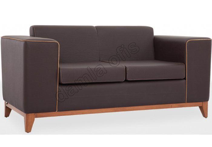 Lobi koltuk modelleri  http://ucuzcafekoltuklari.com/urun-kategori/lobi-koltuklari