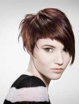 2014 bob hair styles 68 best images about hair on shorts 4788 | 1b9c1a7fb021842c3e4788b73d81e8cc short edgy hairstyles shaved hairstyles