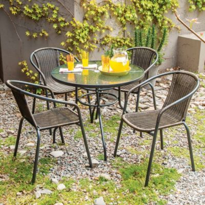 1000 ideas about muebles de jardin on pinterest outdoor