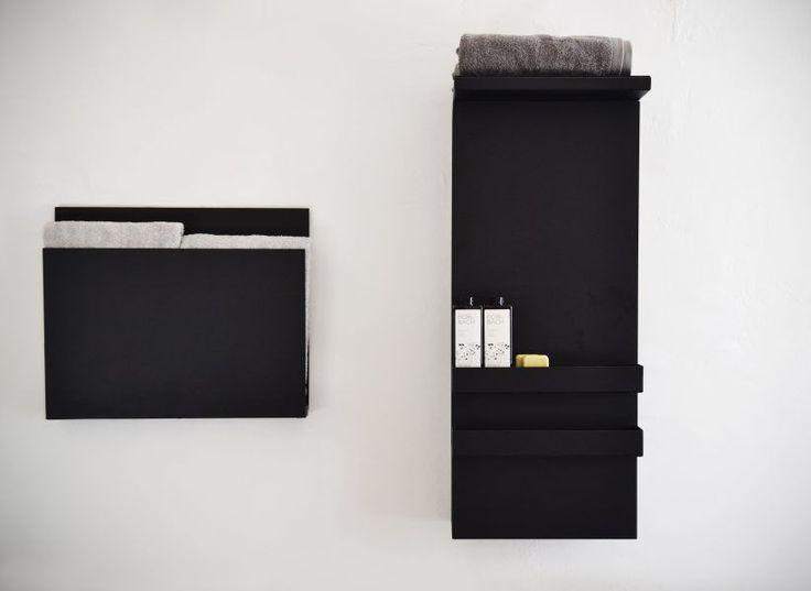 Home-Accessories-Bathroom-Accessories-Shelf-Towel-Warmer