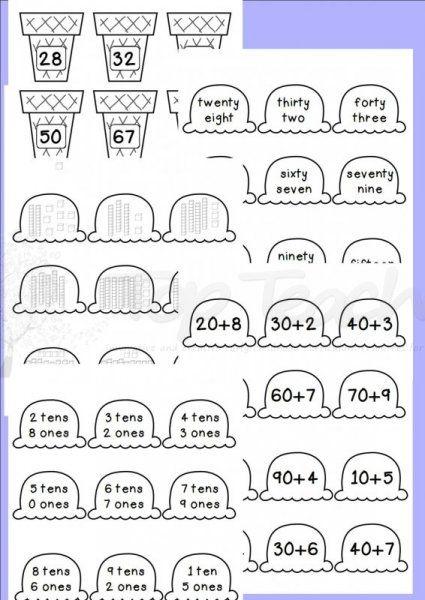 Innovative Classroom Quiz : Place value ice cream game top teacher innovative and
