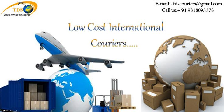 Tdsworldwidecourier.com is the leading company of #DHL Courier. Flat 40 to 50% Discount on DHL International Courier Service. For Free Pick up call Delhi- 9818093378  More info - tdsworldwidecourier.com