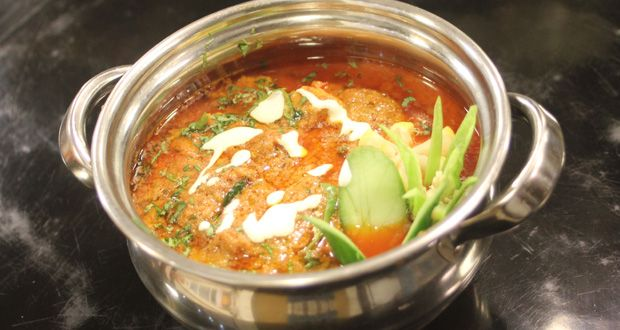 9 best low carbketo recipes to try images on pinterest low masala tv recipes thousands of easy recipes healthy eating ideas and cooking tips from forumfinder Choice Image