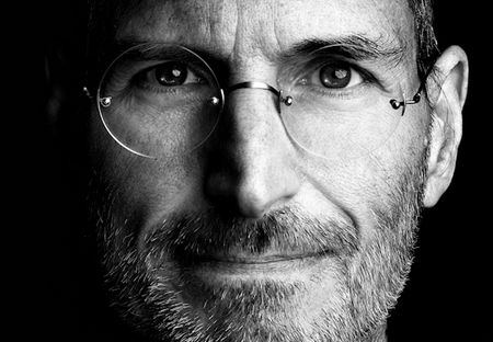 """""""Your time is limited, so... don't be trapped by dogma ....Don't let the noise of others' opinions drown out your own inner voice...follow your heart and intuition. They somehow already know what you truly want to become. Everything else is secondary"""". Steve Jobs    (full speech at link)"""