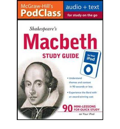 """anthony armstrong writer 