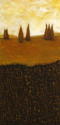 Jeanne Wood - Artist From Canada