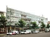 202 Modern Service Apartments, London, W84DP | GroupHotelBookings.co.uk