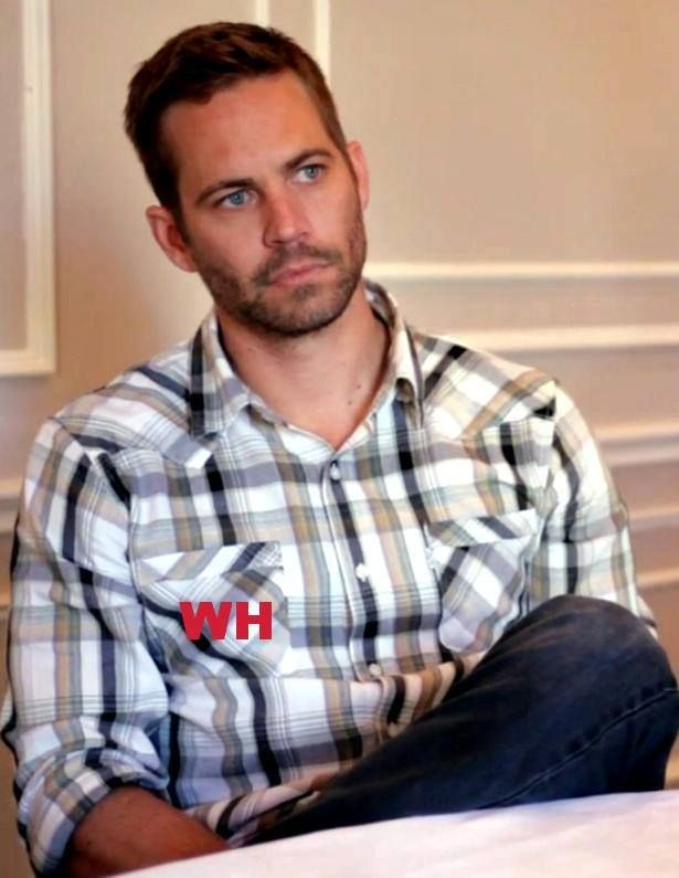 1000 images about paul walker hours on pinterest