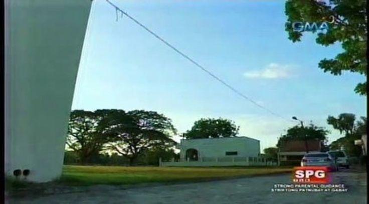 Sa Piling Ni Nanay January 24 2017 GMA 7 Kapuso Sa Piling Ni Nanay