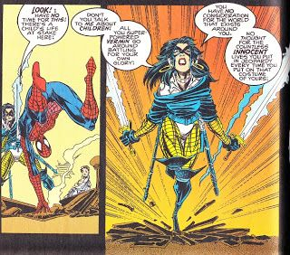 80 Page Giant: Spider-Man's Greatest Villains #170-161