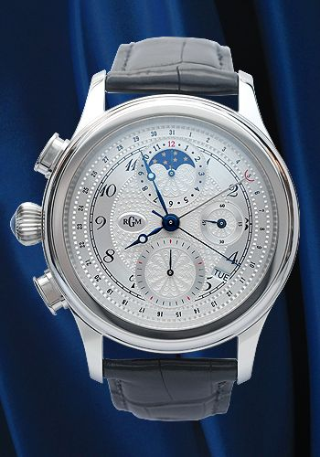 17 best images about left handed watches tag heuer rgm left handed chronograph 160 180 from an american watchmaker this gorgeous