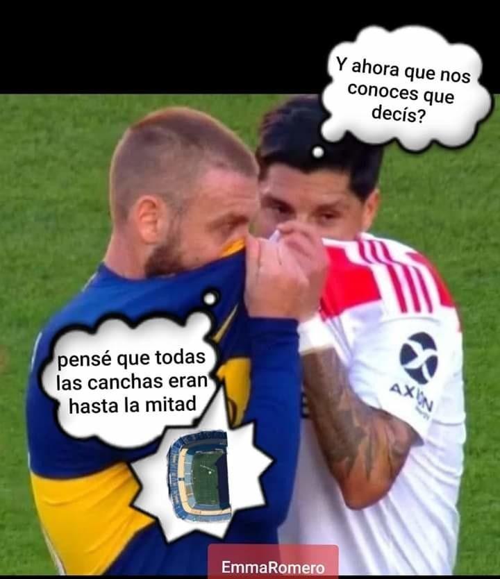 Jajaja Imagenes De River Plate Fondos De River Plate Cargadas A Boca
