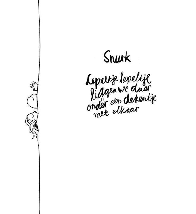 Snurk - Sukha  ❥