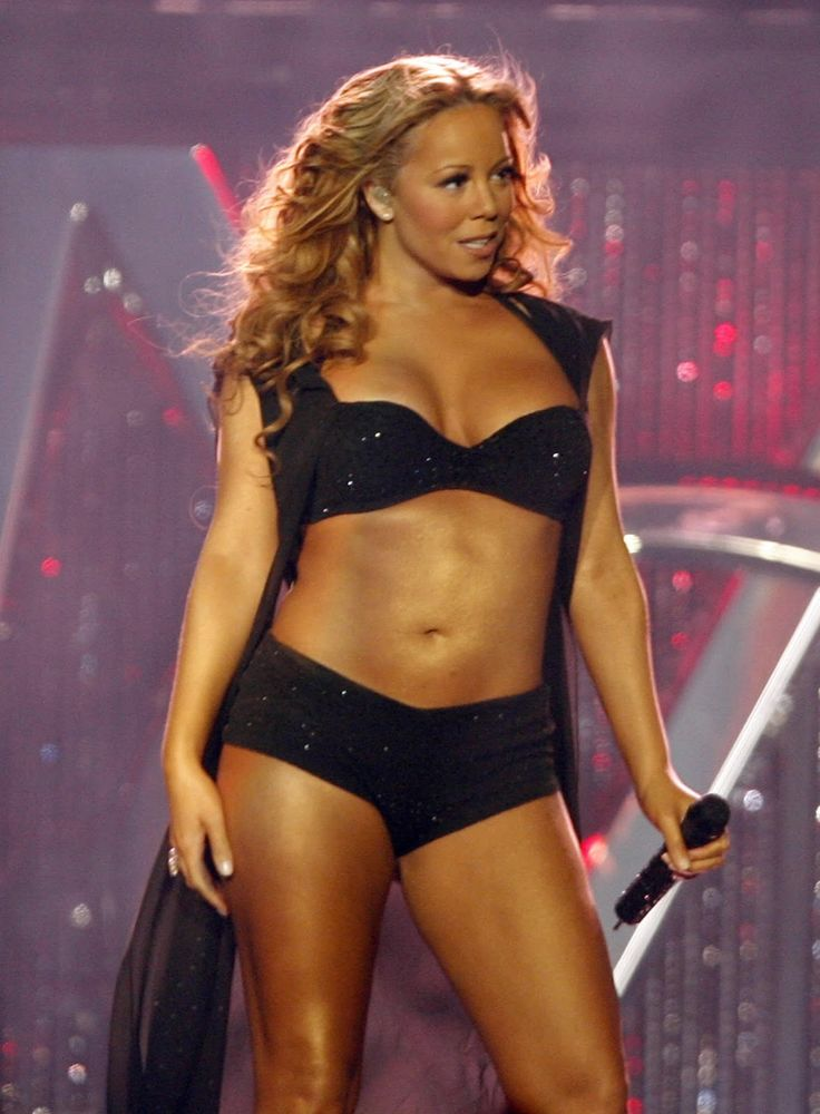 355 best mariah carey 1 diva on my playlist images on pinterest mariah carey singers and - Mariah carey diva ...