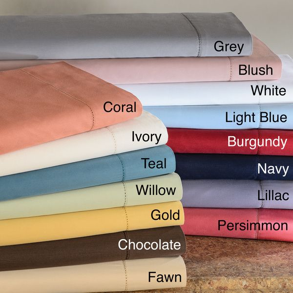 Best Deep Fitted Sheets Images On Pinterest Fitted Sheets