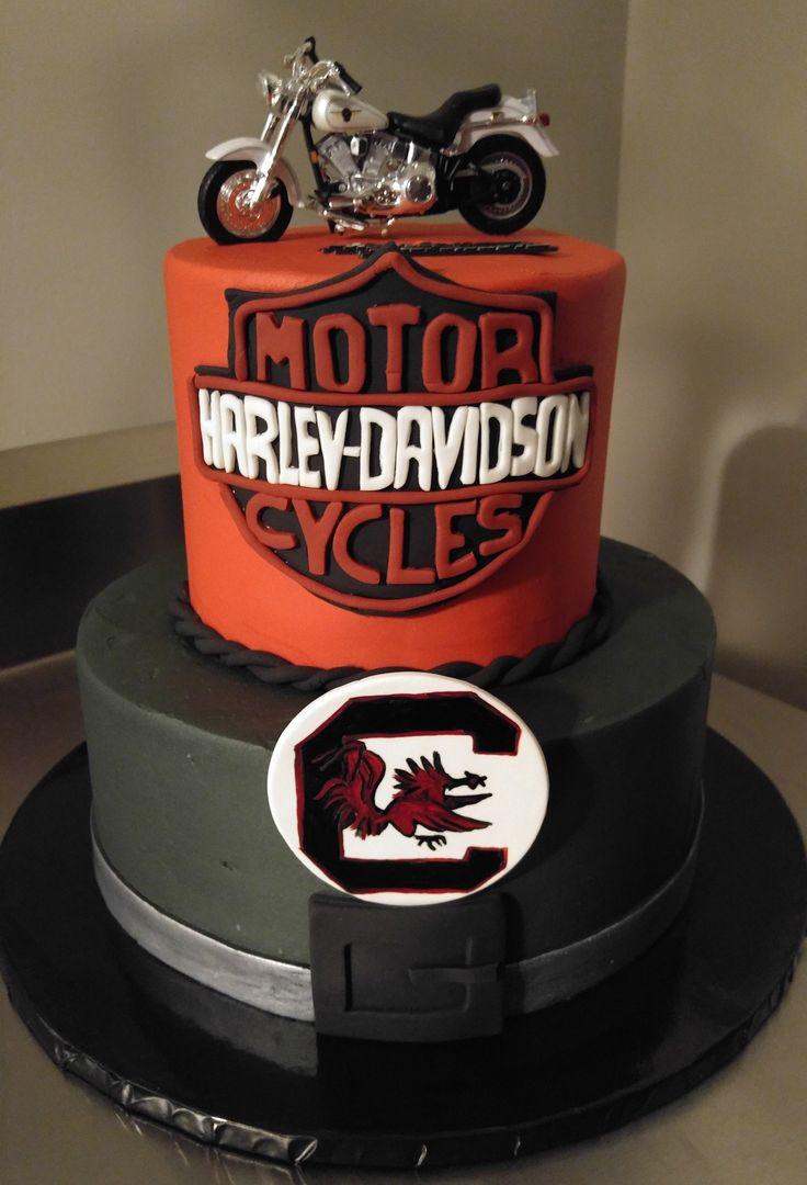 80 best groom cakes/masculine/sports cakes columbia sc region