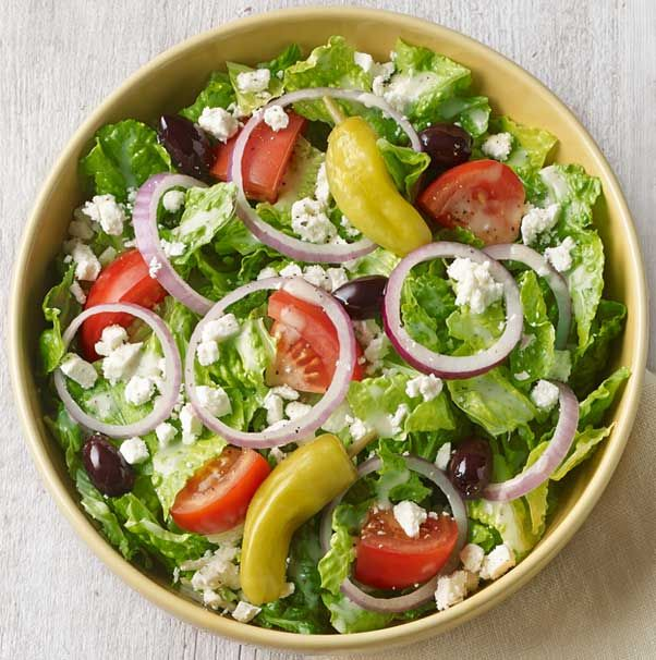 32 Best Soup And Salad Images On Pinterest Clean Eating Meals Grilling And Sauces