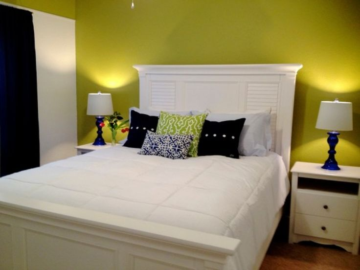 key west style bedroom furniture - interior decorations for bedrooms