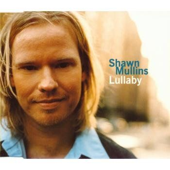 shawn mullins lullaby | zoom shawn mullins - lullaby - MCD