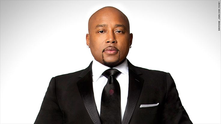 Daymond John speaks out for the first time about how he's using an iPhone and smart hearing aids to stream phone calls, listen to music and improve his everyday life.