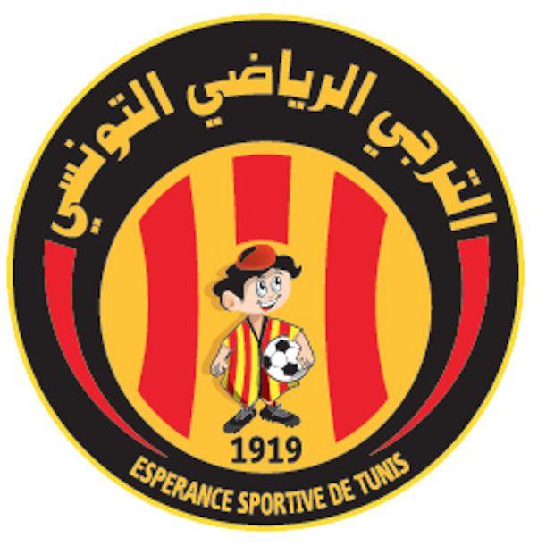 Espérance Sportive de Tunis 2 (1994, 2011)