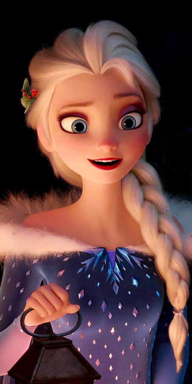 Lantern Elsa Disney Princess Drawings Wallpaper Iphone Disney Princess Disney Princess Frozen