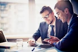 10 Things Your Competitors Can Teach You About Generating Employment