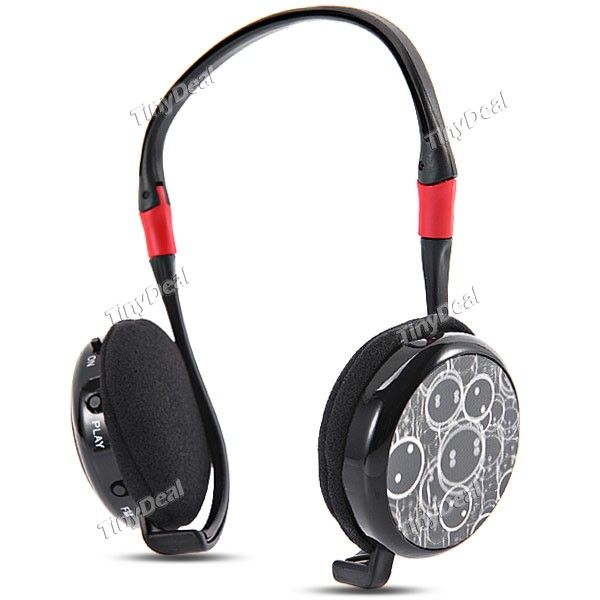 http://www.tinydeal.com/it/3d-cute-bubble-pattern-wirless-headphone-mp3-music-player-p-109017.html 3D Cute Bubble Pattern Fashion Wirless Headset Sport Headphone MP3 Music Player with FM-Radio / TF Card Slot M-244148