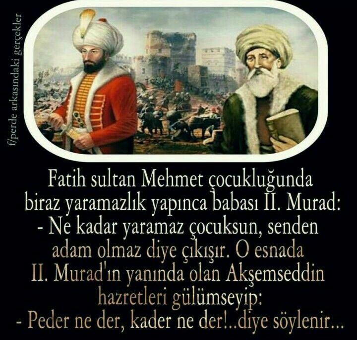 #TR #Vatan #Bayrak #MİLLET #OSMANLIDEVLETİ #özelharekat #komando #Jöh #pöh #asker #polis #Ottoman_1453_2023 #yucelturanofficial #Türkiye #Bayrak #Ertuğrul #RecepTayyipErdoğan #başkan #jandarma #Osmanlı_1453_2023 #erdemözveren #OsmanlıTorunu #EvladıOsmanlı #başkanRte #Reis #Sarpertr #kabe #kabeimamı #islam #din #islambirliği #son_dakika58 #demetakalın #onedio #youtube #DevletBahçeli #gündem #şiirsokakta #love #arabindefteri #fetemeninkiralligi #tumblr #OttomanEmpire #fatihsultanmehmed