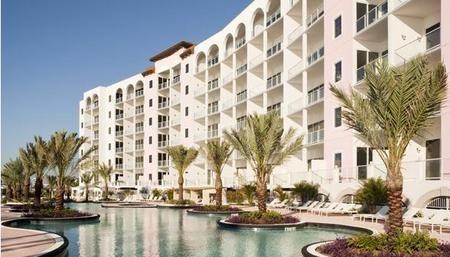 Diamond Beach #403 - 3 bedrooms/2 baths - sleeps 8; beachfront condo at Diamond Beach resort; Sand 'N Sea Properties LLC, Galveston, TX