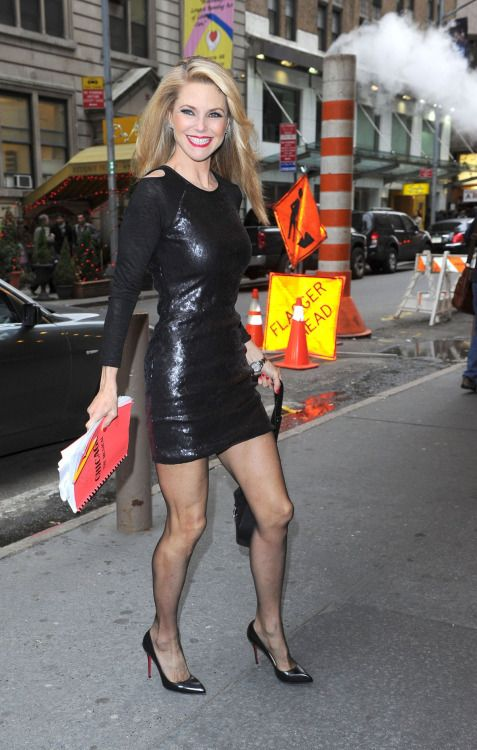 Pin de thick legs and high heels en Celebrities with Thick ...