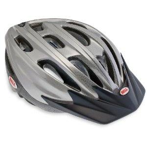 Bell Ukon Adult Sport Helmet