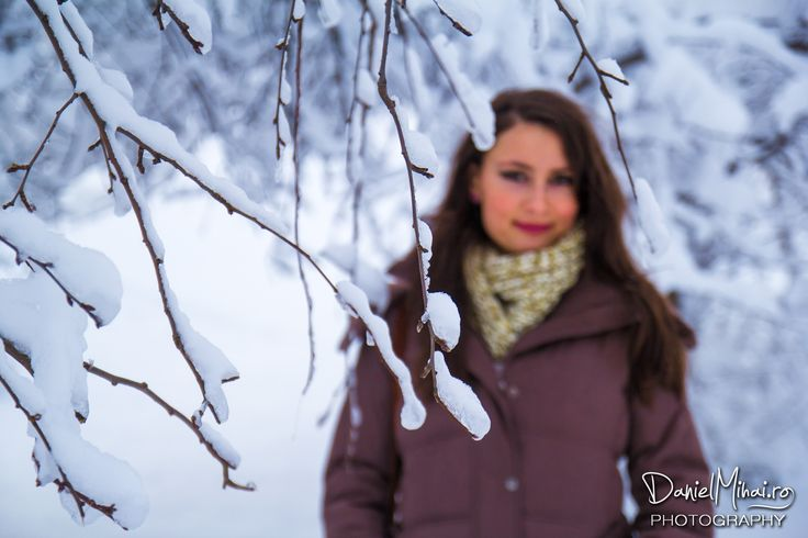 Andreea by Daniel Mihai on 500px http://blog.danielmihai.ro