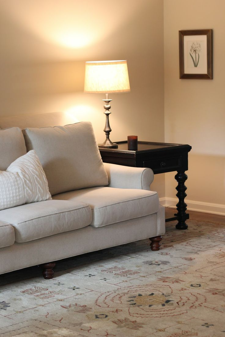 New Living Room 17 Best Images About New Living Room On Pinterest Ina Garten