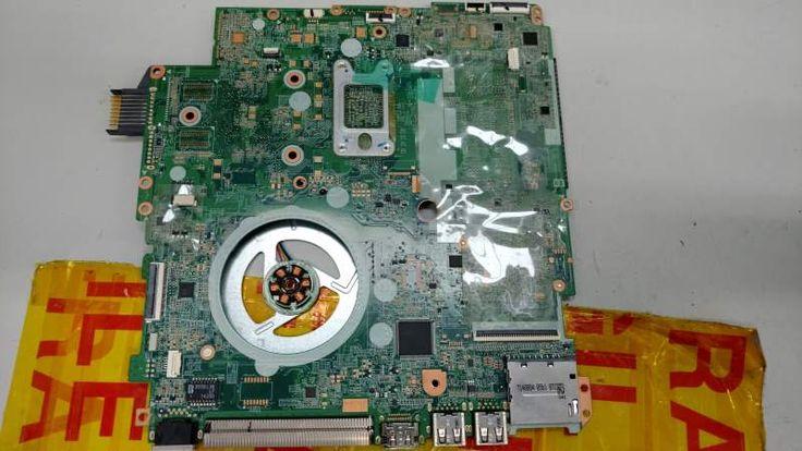 HP Pavilion 15-p099na System Fan (90b) error message on startup  | Creative IT London | 020 7237 6805