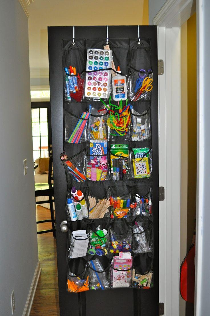 106 best creative space for kids images on pinterest. Black Bedroom Furniture Sets. Home Design Ideas
