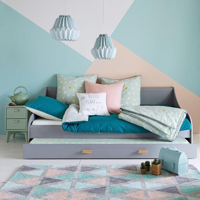 Boden, Wand, Malerei, Farbe, Farbe, Tapete, Parkett Tapete